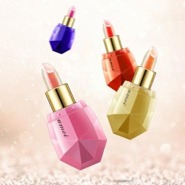 Crystal Lipstick Combo Set