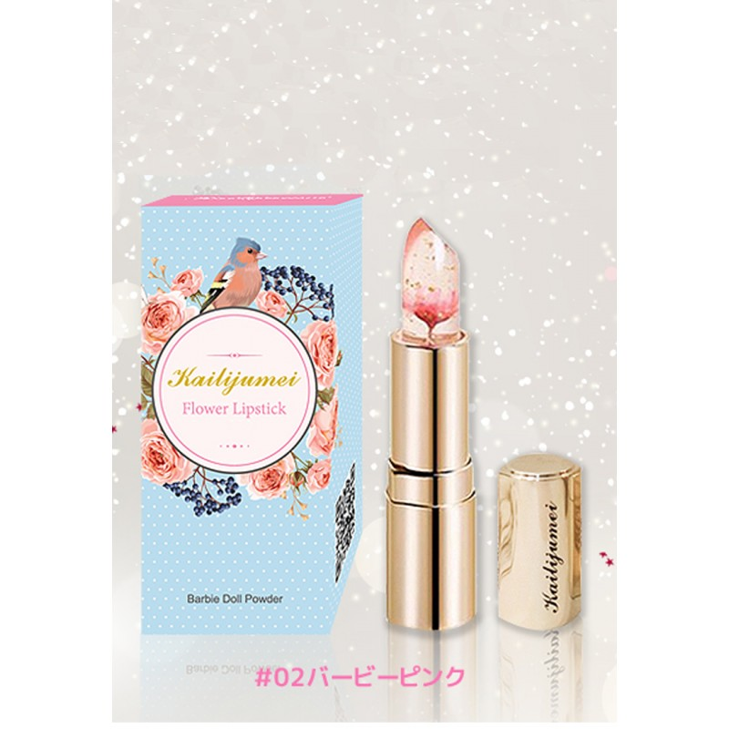 Limited Japan edition - BARBIE DOLL POWDER